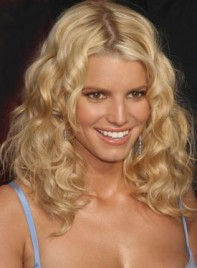 file_3440_jessica-simpson-medium-curly-275