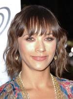 file_3448_rashida-jones-short-bangs-bob-wavy