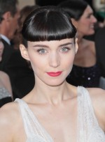 Short, Funky Hairstyles with Bangs