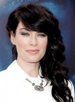 file_3484_lena-headey-long-curly-romantic-hairstyle-bangs