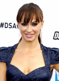 file_3488_karina-smirnoff-long-tousled-brunette-ponytail-hairstyle-bangs-275