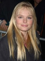 file_3494_kate-bosworth-long-bangs-straight