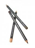 file_34_6334_best-makeup-brown-eyes-3
