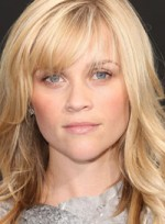 file_34_6347_sexy-makeup-blue-eyes-reese-witherspoon-01