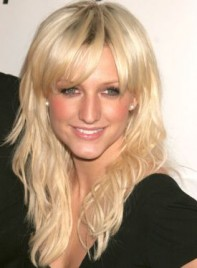 file_3504_ashlee-simpson-bangs-waves-sexy-275