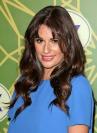 file_3510_lea-michele-long-curly-bangs-party-brunette-275