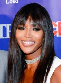 file_3511_naomi-campbell-long-straight-black-hairstyle-bangs-275