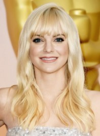 file_3512_Anna-Faris-Long-Blonde-Wavy-Hairstyle-with-Bangs-275