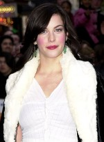 file_3520_liv-tyler-long-bangs-wavy
