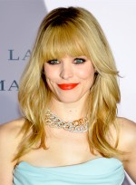 file_3524_rachel-mcadams-medium-blonde-chic-layered-hairstyle-bangs