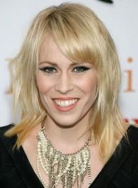 file_3538_natasha-bedingfield-medium-straight-bangs-blonde-275