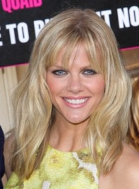 file_3551_decker-medium-tousled-blonde-bangs-275