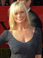 file_3557_jamie-pressley-medium-bangs-straight-blonde