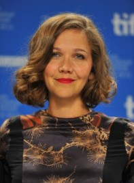 file_3575_maggie-gyllenhaal-short-curly-formal-brunette-275