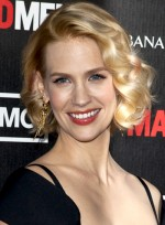 file_3580_january-jones-short-curly-romantic-hairstyle