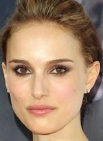 file_35_6334_best-makeup-brown-eyes-natalie-portman-4
