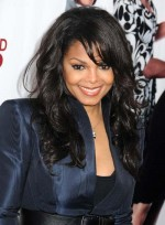 file_3603_janet-jackson-bangs-curly-black