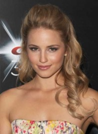 file_3608_dianna-agron-long-curly-half-updo-romantic-275
