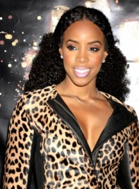 file_3617_kelly-rowland-long-curly-black-party-hairstyle-275