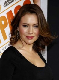 file_3638_alyssa-milano-medium-curly-tousled-sexy-brunette-275