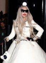 file_3722_lady-gaga-long-layered-edgy