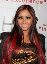 file_3724_nicole-snooki-polizzi-long-highlights-layered-black-red