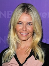 file_3725_chelsea-handler-long-layered-blonde-275