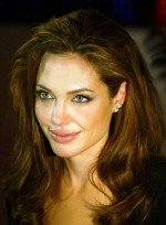 file_3737_angelina-jolie-long-wavy