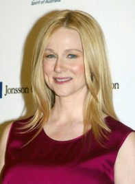 file_3740_laura-linney-layered-blonde-275