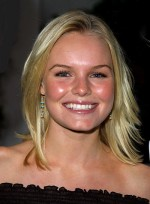 file_3747_kate-bosworth-medium-straight