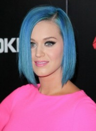 file_3787_katy-perry-short-bob-layered-edgy-funky-275