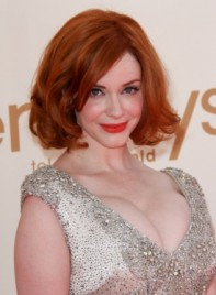 file_3795_christina-hendricks-short-bob-tousled-sexy-red-275