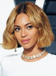 file_3847_Beyonce-Knowles-Medium-Blunt-Blonde-Bob-Hairstyle-275