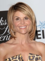 file_3855_lori-loughlin-medium-formal-sophisticated-short-bob-hairstyle