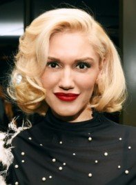 file_3860_Gwen-Stefani-Medium-Blonde-Formal-Bob-Hairstyle-275