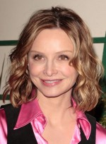 file_3888_calista-flockhart-short-curly-brunette