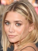 file_38_6352_makeup-tips-green-eyes-ashley-olsen-07
