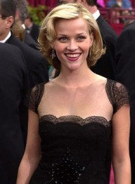 file_3900_reese-witherspoon-bob-blonde-275