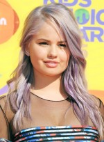 file_3910_Debby-Ryan-Long-Wavy-Tousled-Romantic-Hairstyle