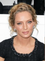file_3938_uma-thurman-medium-updo-wavy-romantic-blonde