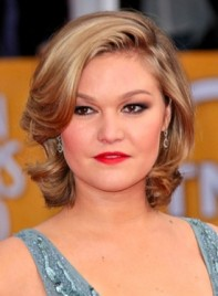 file_3954_julia-stiles-medium-sophisticated-wavy-blonde-hairstyle-275