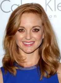 file_3960_jayma-mays-romantic-wavy-meduim-red-hairstyle-275