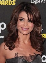 file_3965_paula-abdul-medium-bangs-wavy-brunette