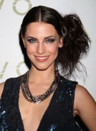 file_3984_jessica-lowndes-updo-funky-edgy-black-275