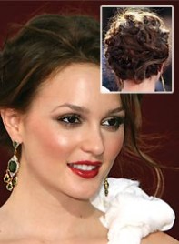 file_3_6340_best-gossip-girl-hairstyles-leighton-meester-02