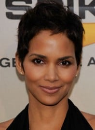 file_3_6344_hot-frames-face-shape-halle-berry-02