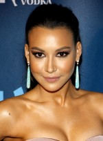 file_4025_naya-rivera-long-brunette-wavy-ponytail-hairstyle