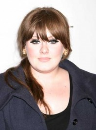 file_4027_adele-straight-bangs-ponytail-brunette-275