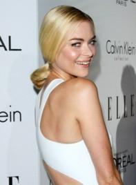 file_4051_jaime-king-medium-blonde-chic-ponytail-hairstyle-275