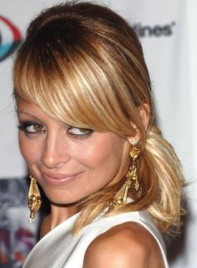 file_4060_nicole-richie-medium-ponytail-blonde-275